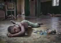 La vida después de la esclavitud
