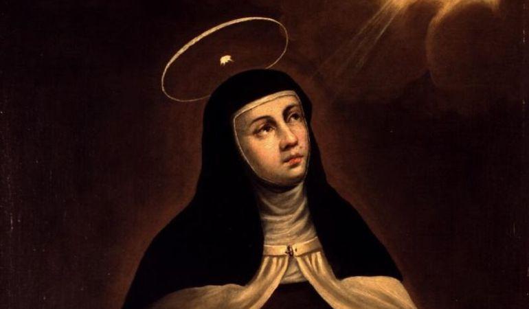 La Inquisición y Santa Teresa de Jesús