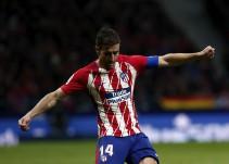Gabi renovará por el Atlético de Madrid