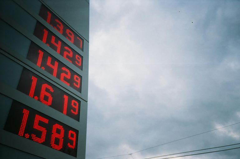 Lo que va a subir en 2018: luz, gas, IBI, carburantes, telefonía…
