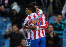 Agüero confiesa lo que piensan muchos futbolistas sobre Diego Costa