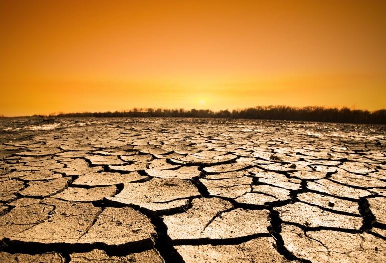 ¿Cuánto es capaz de soportar el planeta?