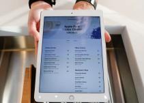 Investigación contra Apple por la posible obsolescencia programada