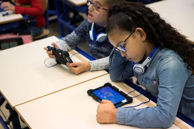 Uno de cada 10 alumnos asegura haber sufrido acoso escolar