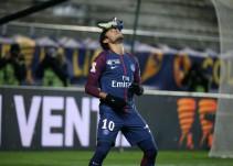 La obsesión de Florentino es Neymar