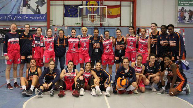 """Play Basket: """"Mucho más que un triple"""" (29/01/18)"""