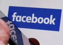 Si los medios compiten a noticias de gatitos, gana Facebook
