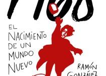 El Mayo del 68 fue lo menos interesante que pasó en 1968