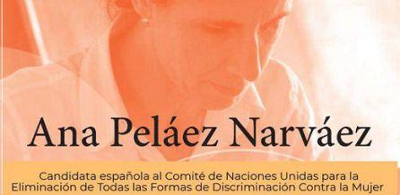 Ana Peláez