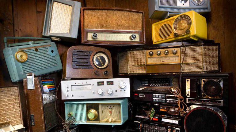 ¡Ven a celebrar el Día Mundial de la Radio con nosotras!