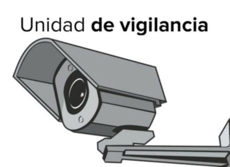 """""""La onceava portavoza se reúne con Felipe V"""""""