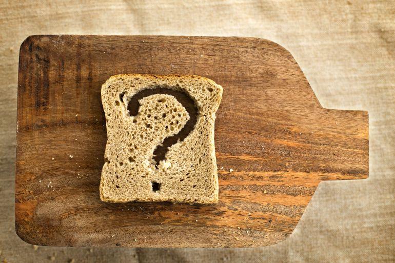 ¿Servirá de algo reducir el azúcar, las grasas y la sal de muchos alimentos?