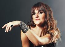 Rozalén celebra el Día Mundial de la Radio en 'La Ventana'