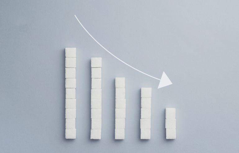 """""""¿Menos azúcares y grasas en los alimentos? Es un plan a medida de la industria alimentaria"""""""