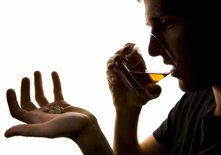 La adicción a los ansiolíticos, una amenaza en alza entre los adolescentes