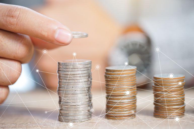 """""""Los planes de pensiones son un mal producto para ahorro a largo plazo"""""""