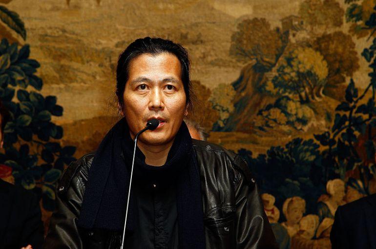 Byung-Chul Han, el filósofo que nos hizo un 6 y un 4