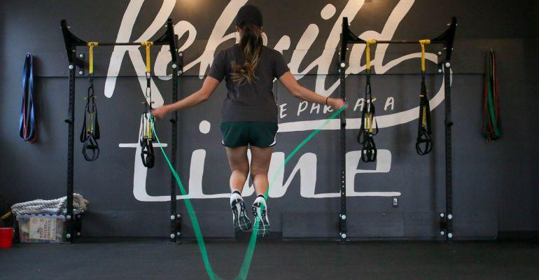 Entrenamiento running mujer ciclo menstrual: Adapta tus entrenamientos al ciclo menstrual