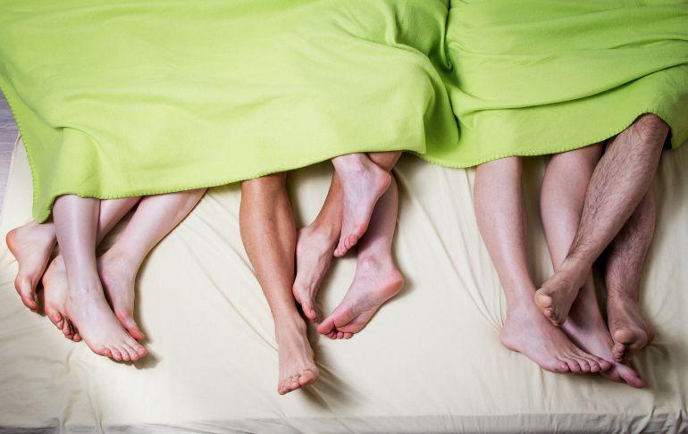Queremos camas diversas