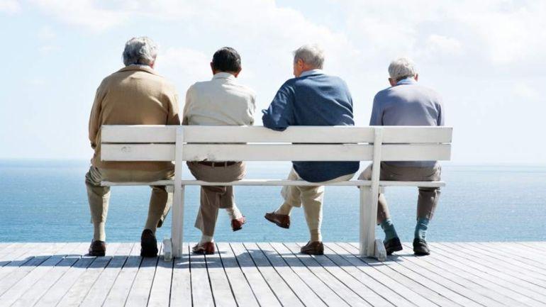 La jubilación desde varios puntos de vista