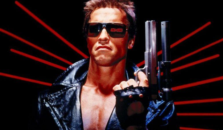 Terminator ya tiene a su sucesor.