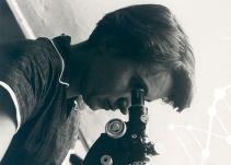 Rosalind Franklin, la científica olvidada que fotografió el ADN por primera vez