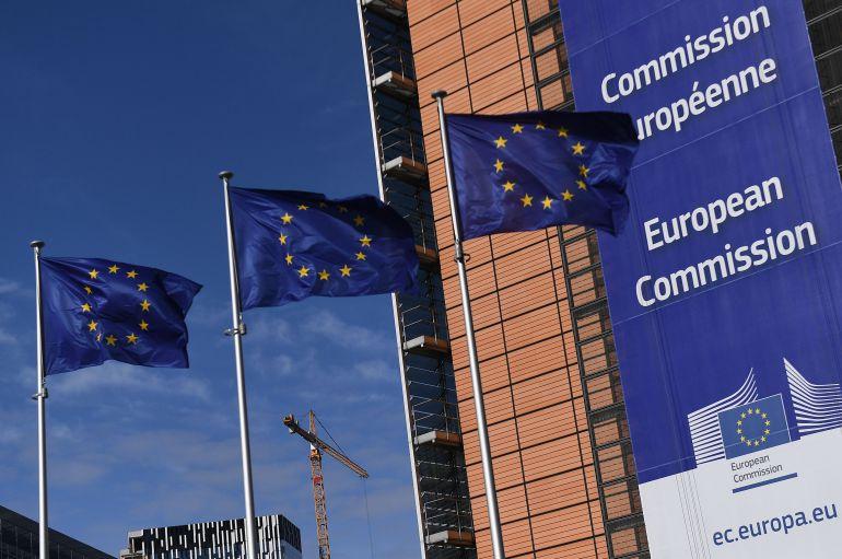 """""""La nueva frontera en Europa es la protección de los derechos de los consumidores"""""""