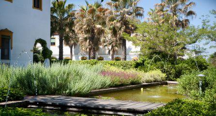 Balneario El Raposo, inversión en tranquilidad antes del verano
