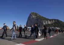 Encontrar trabajo en Gibraltar ha cambiado por completo mi vida a mejor