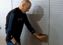 Manu Carreño: lo que diferencia a Zidane de los demás entrenadores