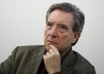 Lo que le parece más triste a Iñaki Gabilondo de la sentencia del caso Gürtel
