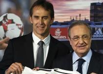 """Manu Carreño: """"El Madrid se ha equivocado ahora todavía más"""""""