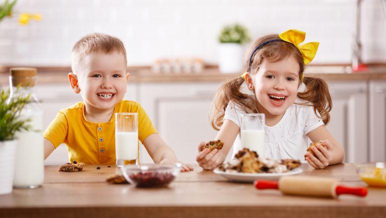 """""""Poner el logotipo de la AEP en productos infantiles induce a error, no es ético"""""""