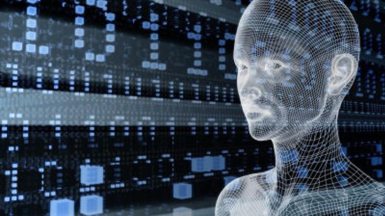 Llegará el momento en el que la Inteligencia Artificial supere a la humana