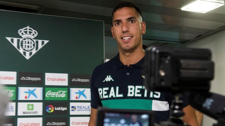 Roberto Martínez sería el seleccionador ideal
