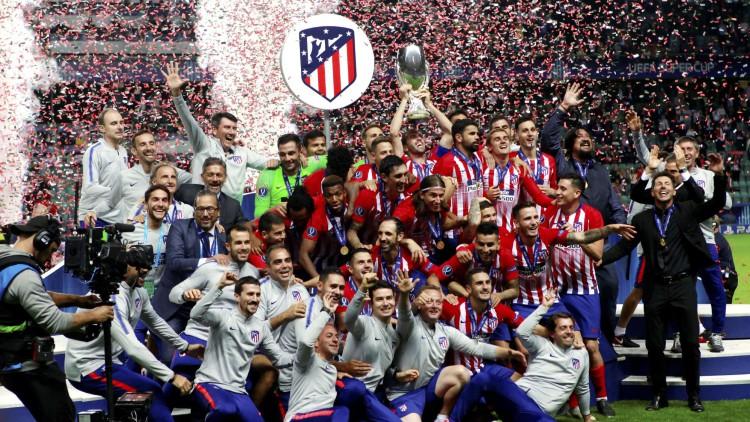 """Antonio Romero: """"Este tipo de partidos los decidía el banquillo del Madrid. Ahora no"""""""