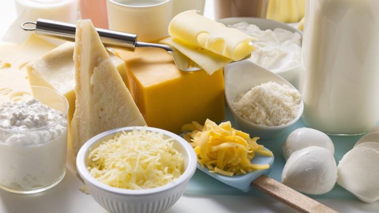 ¿De qué está hecho mi queso para fundir?