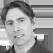 /ser/iconos/v1.x/v1.0/programas/no_foto_programa.png