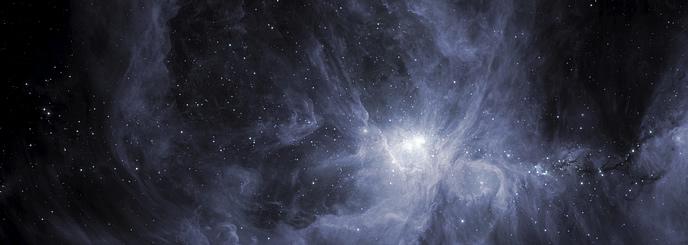 La nave del misterio debate sobre el origen de la Estrella de Belén