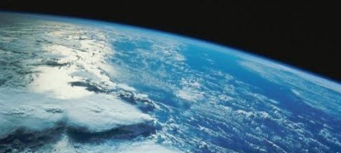 'Los sonidos de la Tierra'