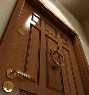 Consejos para evitar robos en verano no cerrar las persianas y colocar puertas blindadas - Persianas blindadas ...