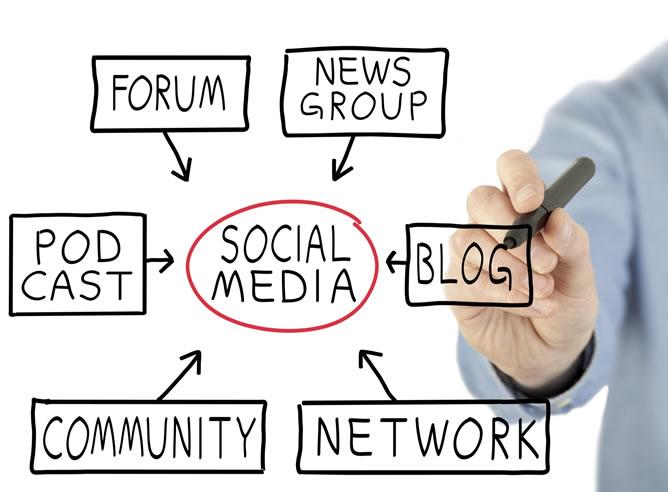 El 23 de enero se celebra en todo el mundo el Día del 'community manager' y del profesional del Social Media