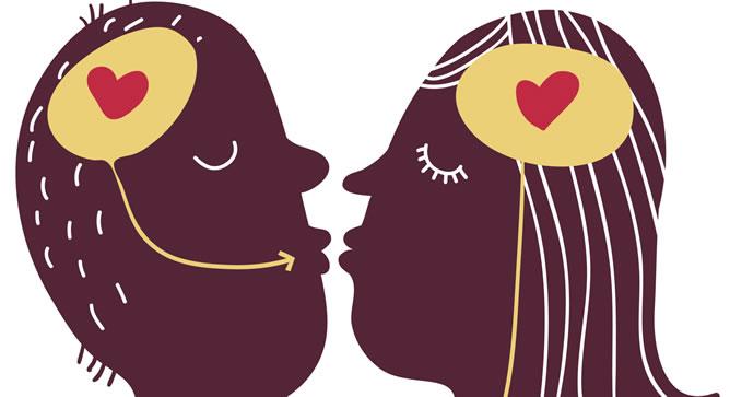 San Valentín, una fecha con partidarios y detractores