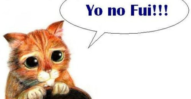 1329534804_740215_0000000000_noticia_normal.jpg
