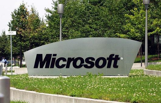 Microsoft tiene su tiene su sede en Redmond, Washington