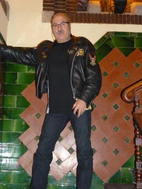 El acusado del triple crimen de La Sagrada Familia