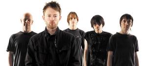 Radiohead tocará en octubre en Reino Unidos después de cuatro años sin actuar en su tierra natal