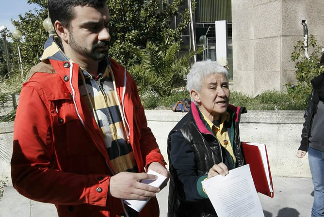 """La Conferencia Episcopal denuncia una """"campaña política"""" contra el obispo de Alcalá"""