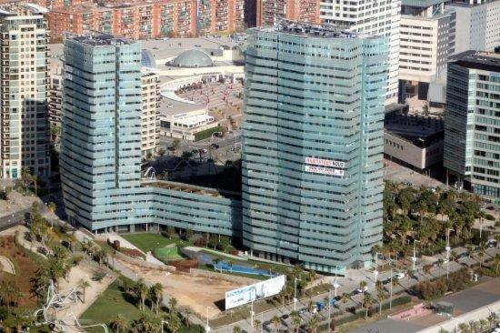 La concessió d'hipoteques baixa un 46% el febrer a Catalunya