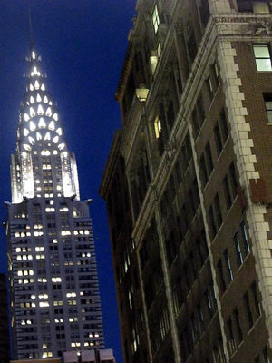 Se espera que las construcciones que se han levantado en la 'zona cero' sobrepasen hoy la altura del emblemático edificio